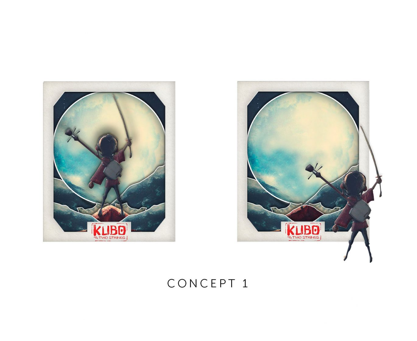 Kubo and the two strings blueprint london malvernweather Image collections
